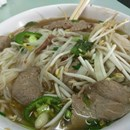 Pho House photo by Atley Joseph