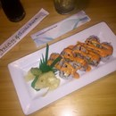 Asian Gourmet and Sushi Bar photo by Yoga E