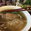Pho King photo by Donna Mc