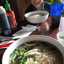 Yummie Pho photo by Christopher Poll