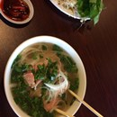 Pho Ok photo by Denise Glen