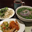 Pho Vietnamese Cuisine photo by Monica Bae