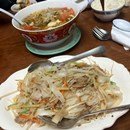 Tay Do Vietnamese Restaurant photo by Tricia McCune