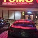 Tomo Japanese Restaurant photo by LaTanya Mccathern-Meriwether