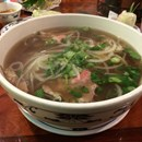 Pho So 1 Boston photo by Cesar Calderon