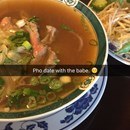 Pho Lena & Grill Vietnamese Restaurant photo by Vince