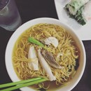 Pho Pasteur Restaurant photo by Jeffry Raposas