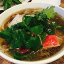 Pho Hong Long photo by Stephie