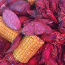 New La Crawfish Boil Restaurant photo by Daniel Quách