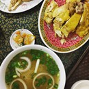 Thang Long Restaurant photo by Amanda