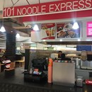 101 Noodle Express photo by Graceface