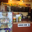 Boba Tea House photo by Roselle Digal