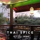 Thai Spice photo by Tony Bodeepong
