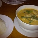 Chili Thai photo by Yerelyn C.