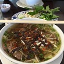 Ginger Pho & Grill photo by Karen Agra