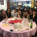 Sing Kee Seafood Restaurant photo by sandy ha