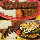 Chatkhara Kabab photo by Roland Chan