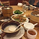 Winsor Dim Sum Café photo by Kiki.kik