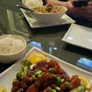 Oh Yeah! China Bistro photo by Mike Pickens