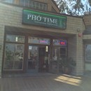 Pho Time photo by Melody Davies