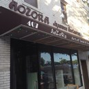 Aozora Japanese Restaurant photo by Ersegun Kocoglu