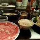Shabu Shabuyo photo by Lyn F