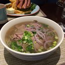 Pho Vietnamese Cuisine photo by Shan OConnor