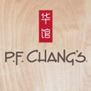 P.F. Chang's China Bistro photo by P.F. Chang's & Pei Wei Manager