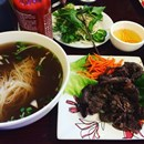 Ben Tre Vietnamese Homestyle Cuisine photo by Candace Berner