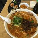 Orochon Ramen photo by 용권