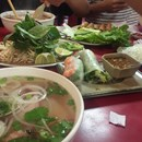 Pho 999 Restaurant photo by Yasmin Elline Labagnoy