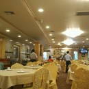 Ocean City Seafood Restaurant photo by Minhua Z