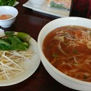 Pho Tomball photo by Joshua LeVier