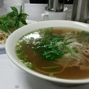 Pho Hoa Vietnamese Restaurant photo by Phil aka gopackjo