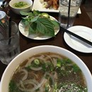 Pho Viet photo by D Browne