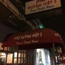 Pho Huynh Hiep 2 - Kevin's Noodle House photo by Andrew De la rosa