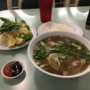 Pho House photo by TheGreenGirl