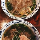 Pho So 1 Boston photo by Tiffany Lopinsky