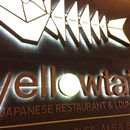 Yellowtail Japanese Restaurant & Lounge photo by Alisha