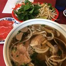 Pho Bistro 2 photo by @AteOhAtePlates