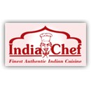 India Chef Restaurant photo by Yext Yext