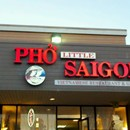 Pho Little Saigon photo by Andy R.