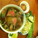 Pho Hanoi photo by Robert K.
