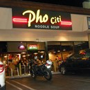 Pho Citi photo by Kiesha C.