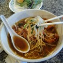 Pho Thanh & Cafe Inc photo by Crystal B.