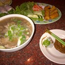 Pho Hung Restaurant photo by Zachary M.