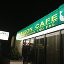 Saigon Cafe photo by Addison R.