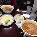 Pho Mania photo by ANGIE L.