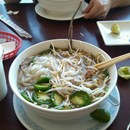Pho Superbowl photo by cynthia s.