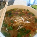 Pho Hoang photo by Stephanie